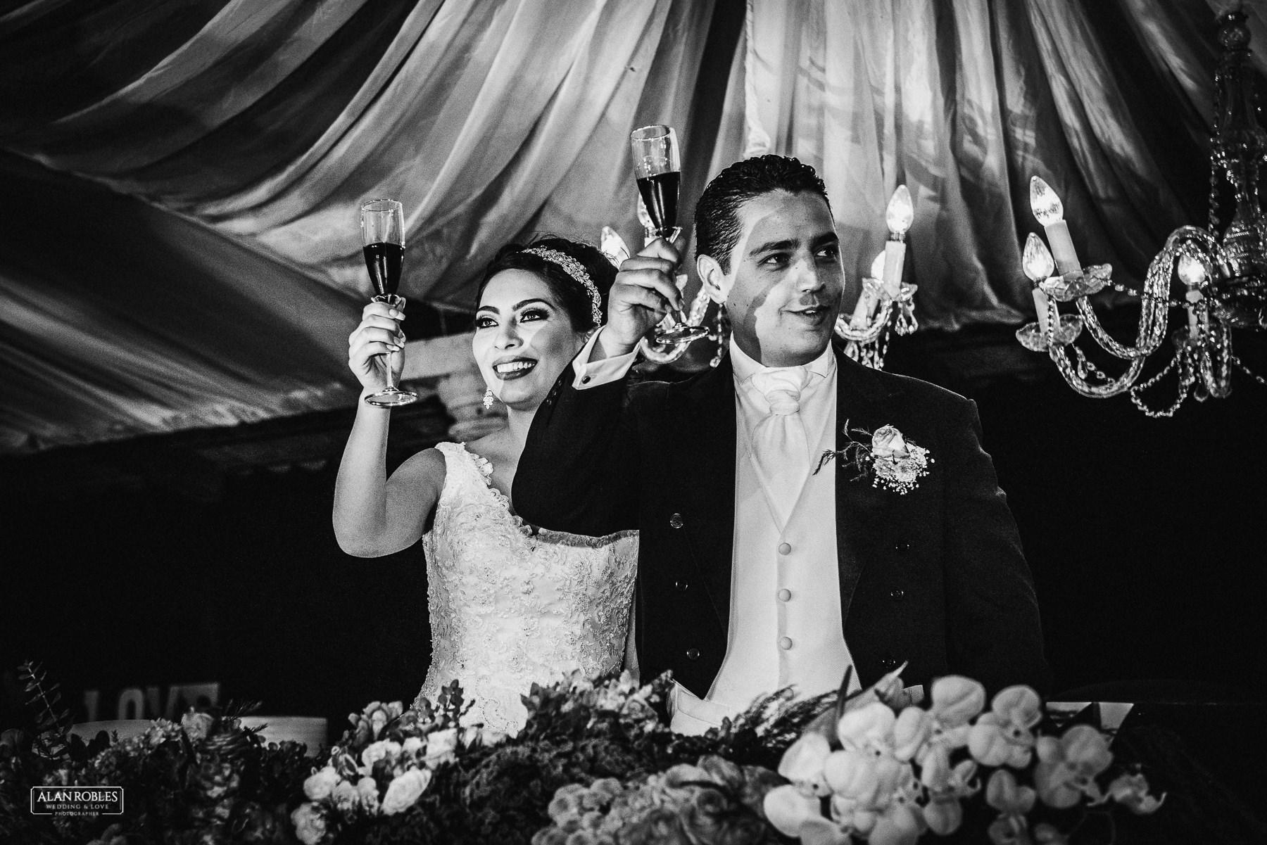 Alan Robles fotografo de bodas guadalajara - LyP Hotel Demetria-72