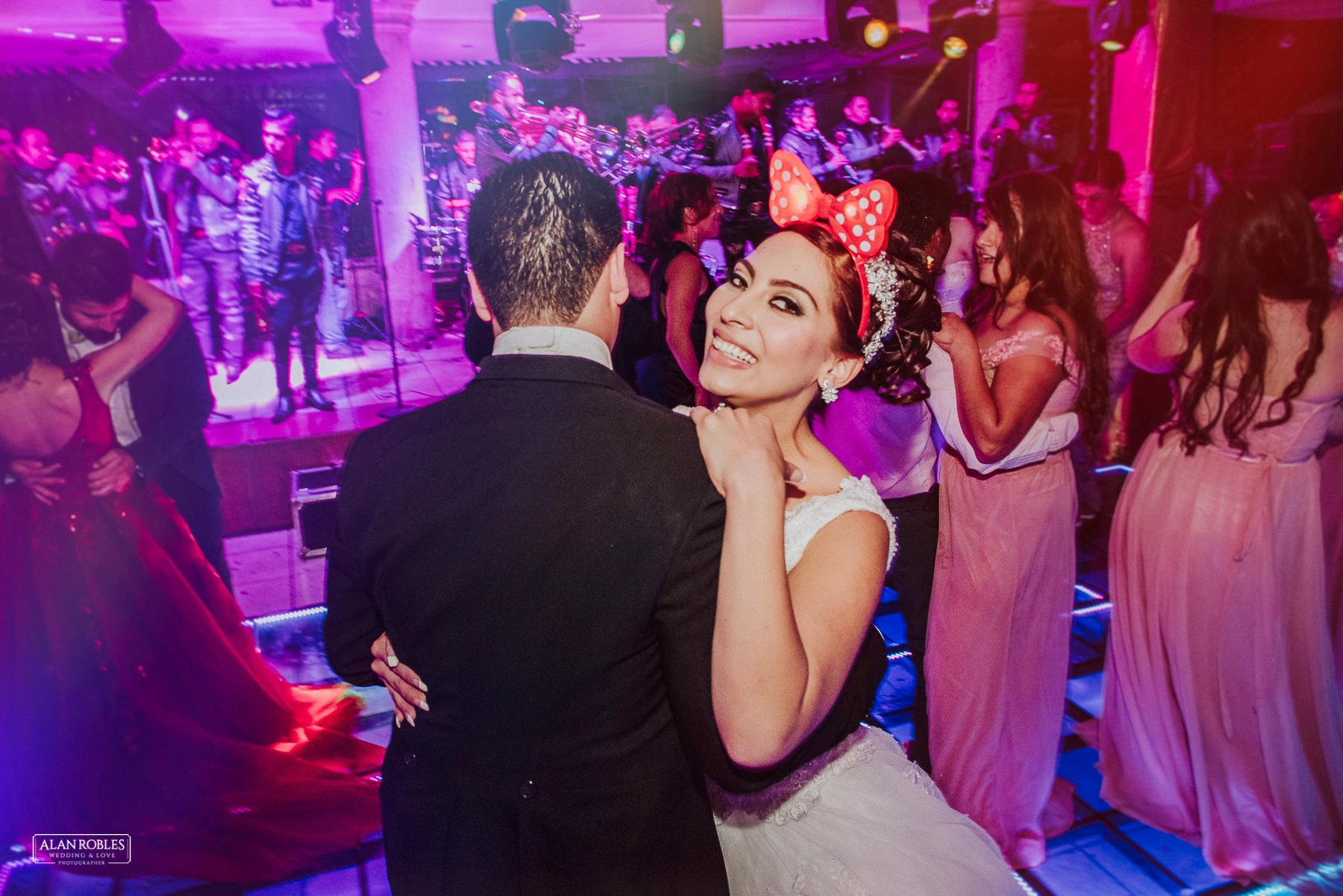 Alan Robles fotografo de bodas guadalajara - LyP Hotel Demetria-78