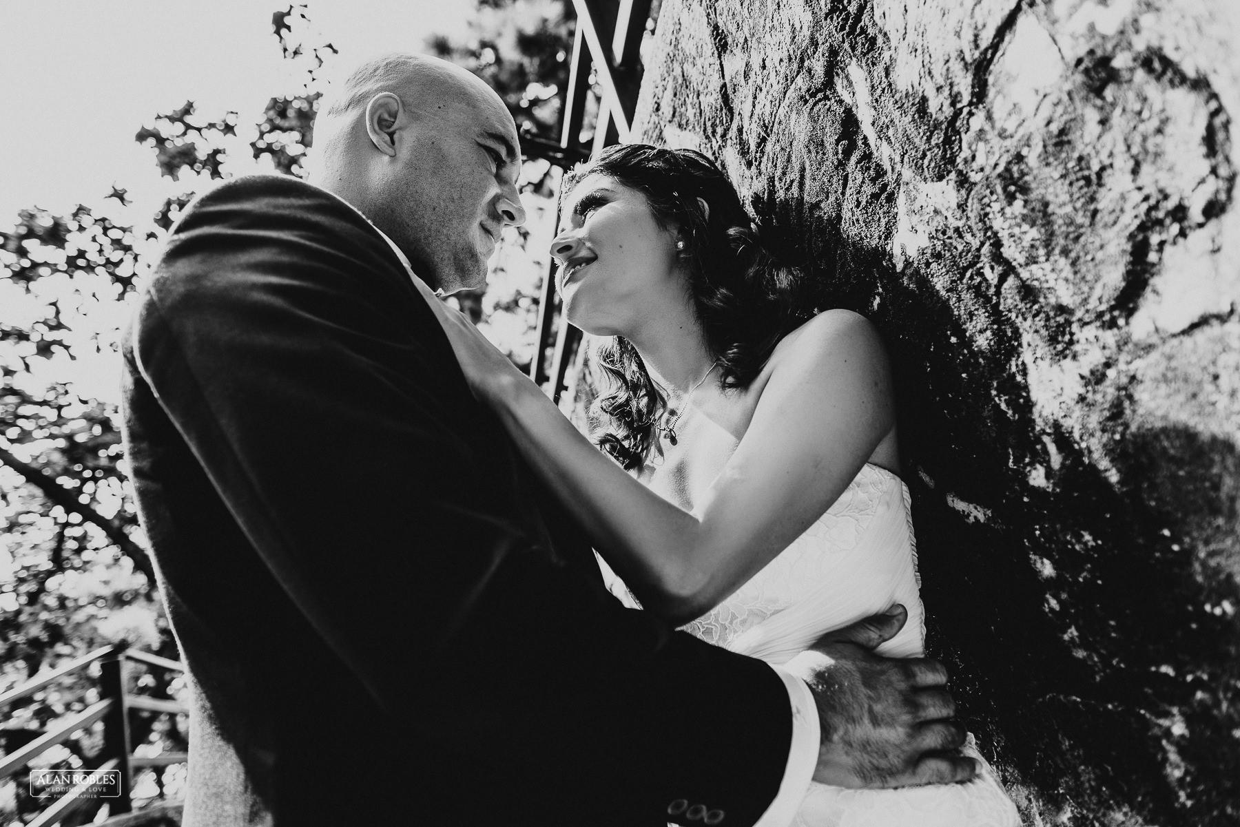 Fotografo de bodas guadalajara Alan Robles - Pinare terraza bistro 12