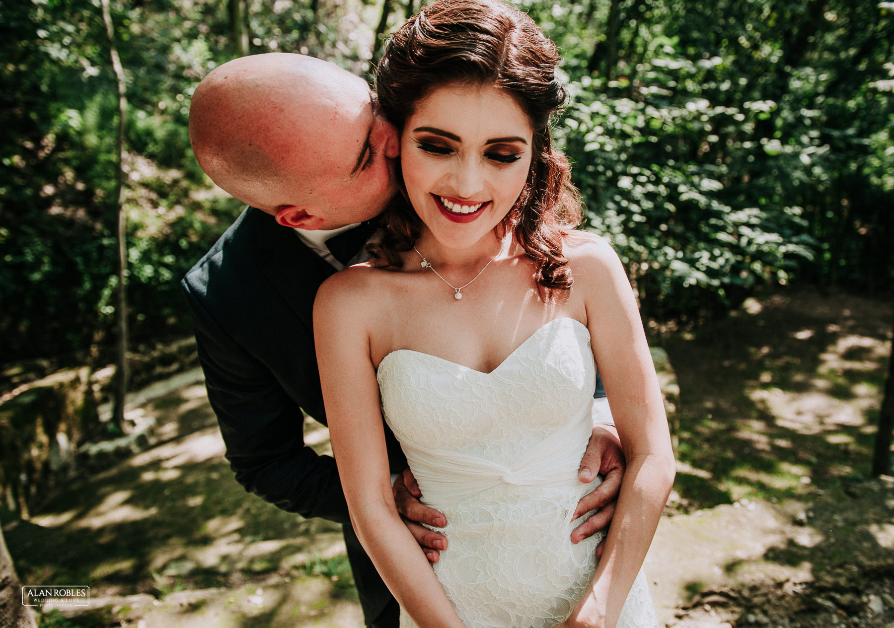 Fotografo de bodas guadalajara Alan Robles - Pinare terraza bistro 14