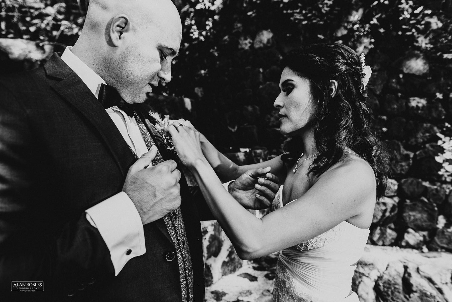Fotografo de bodas guadalajara Alan Robles - Pinare terraza bistro 17