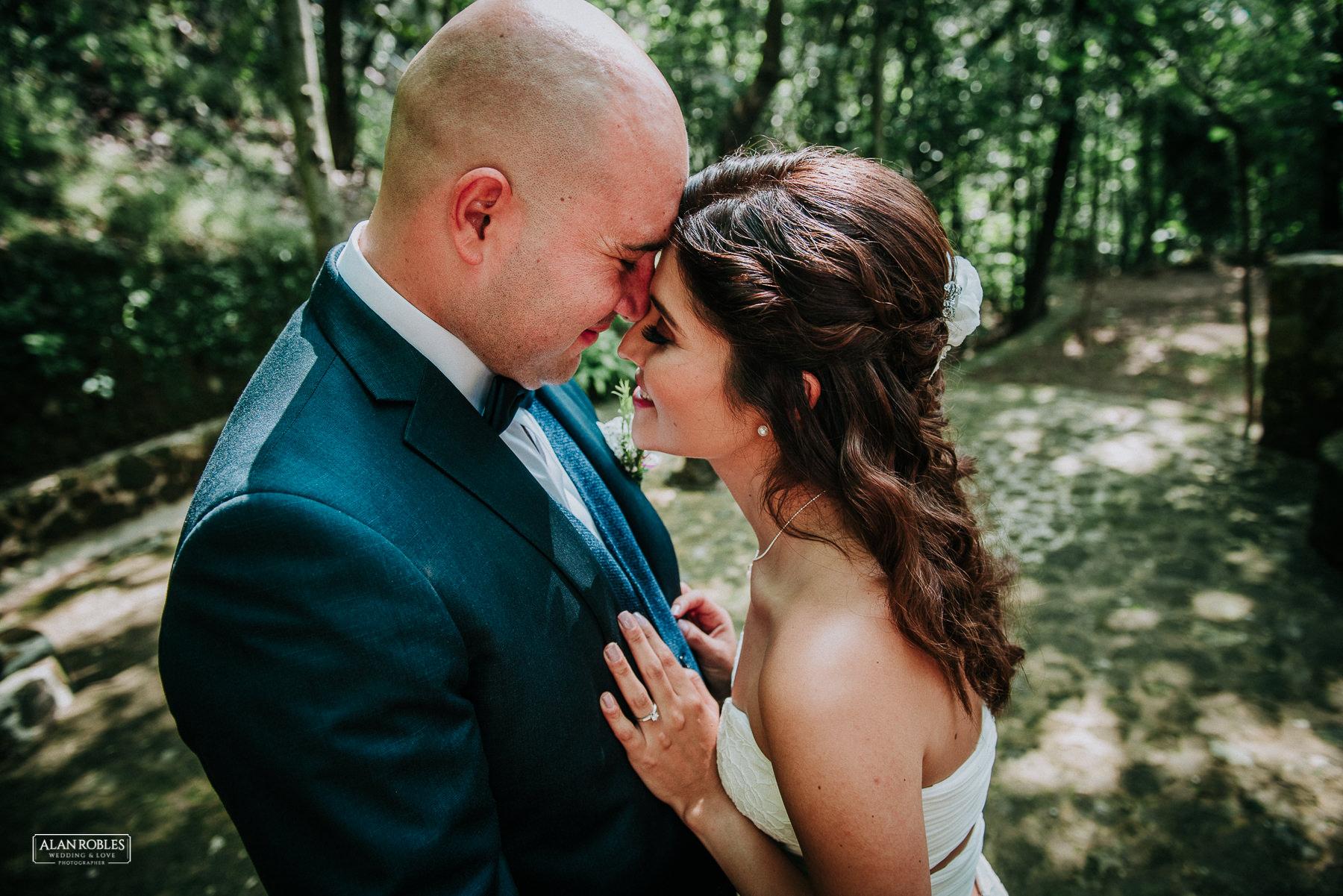 Fotografo de bodas guadalajara Alan Robles - Pinare terraza bistro 20