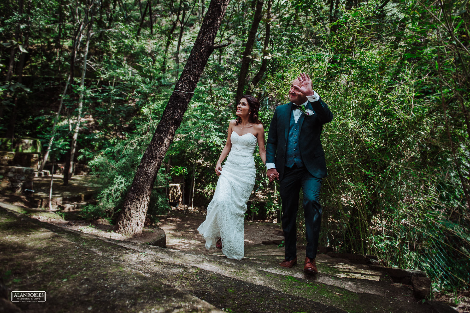 Fotografo de bodas guadalajara Alan Robles - Pinare terraza bistro 21