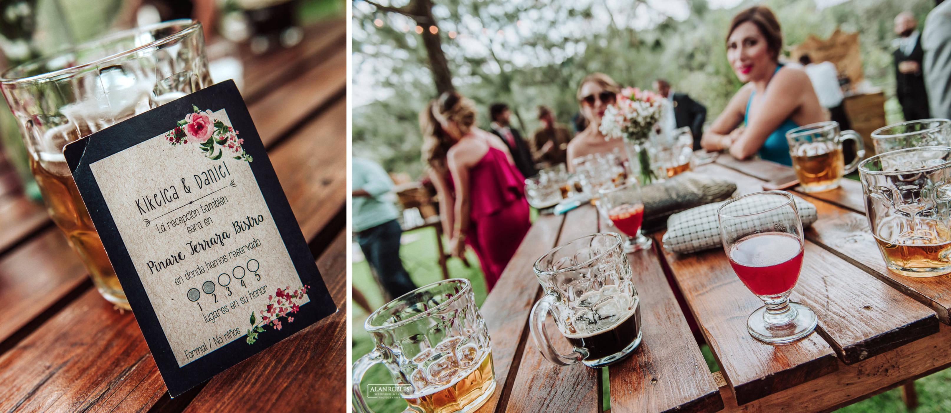 Fotografo de bodas guadalajara Alan Robles - Pinare terraza bistro 23