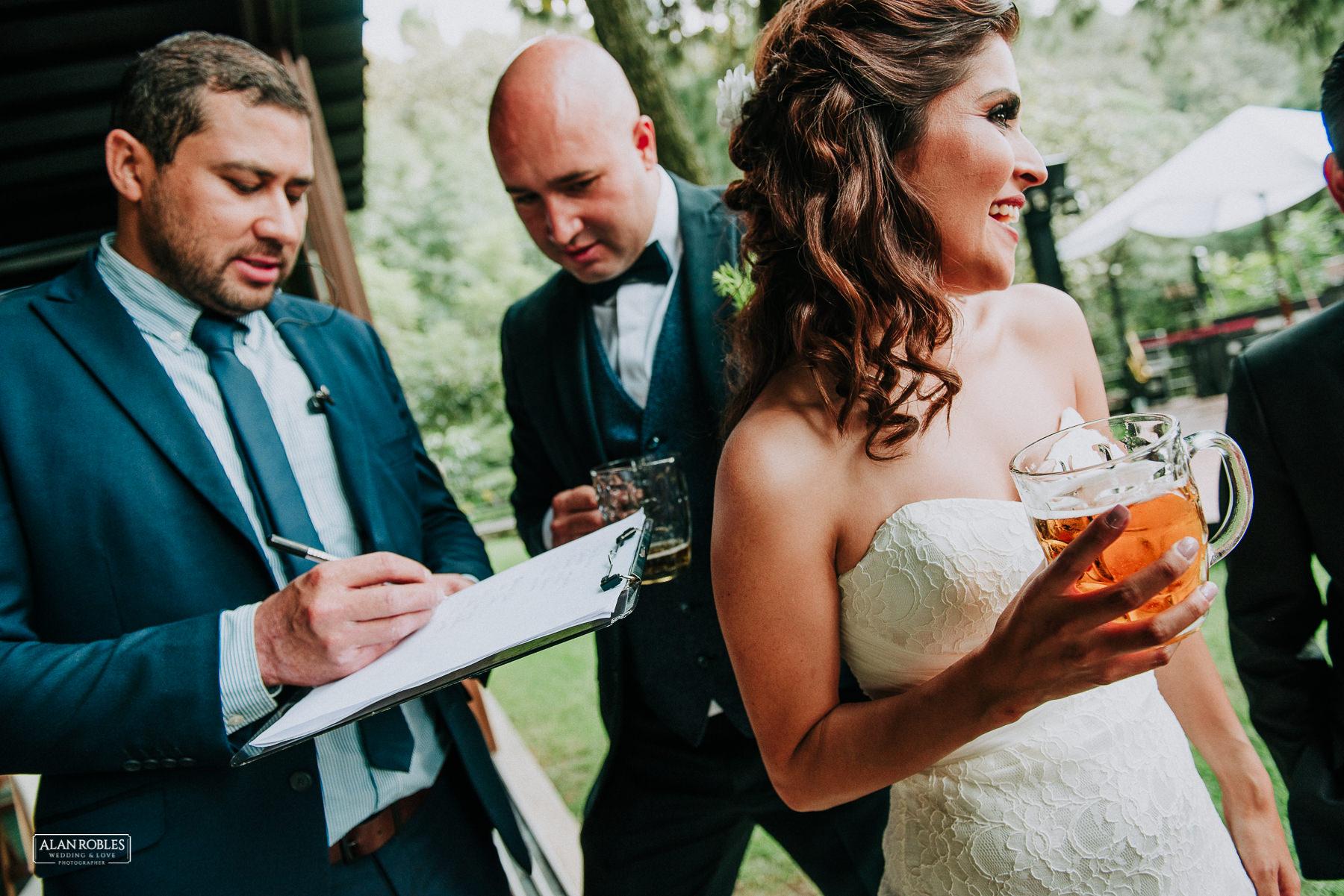 Fotografo de bodas guadalajara Alan Robles - Pinare terraza bistro 26