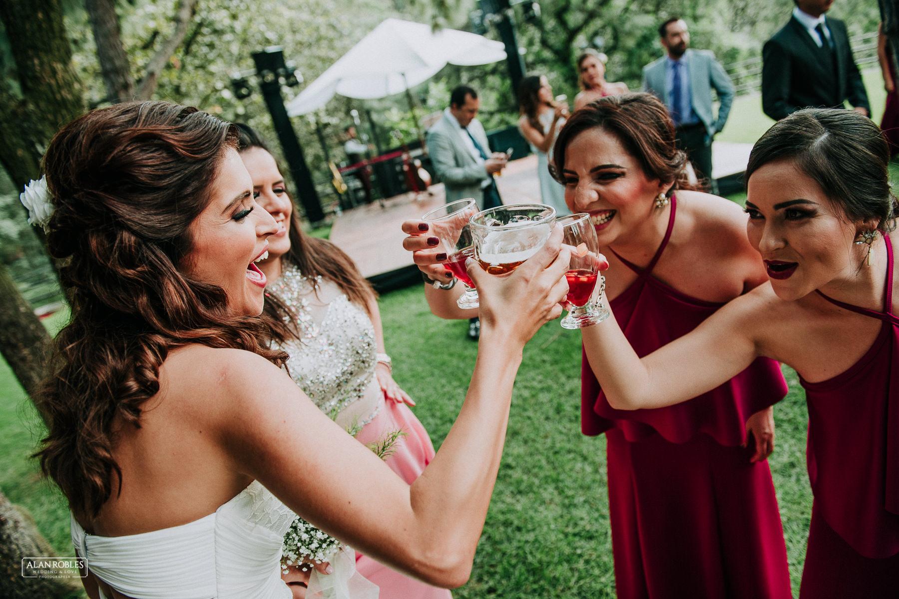 Fotografo de bodas guadalajara Alan Robles - Pinare terraza bistro 27