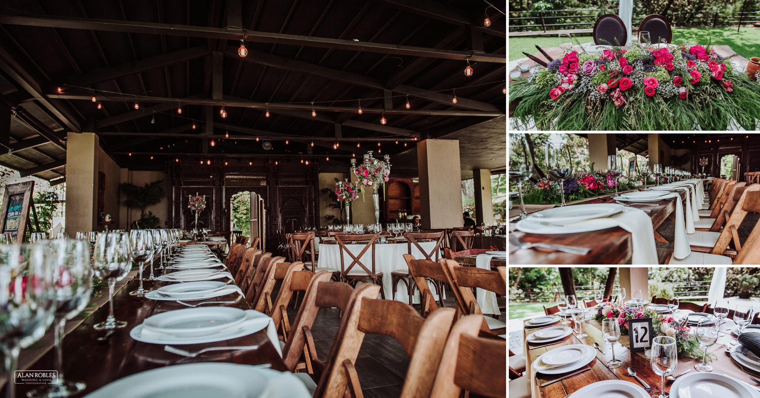 Fotografo de bodas guadalajara Alan Robles - Pinare terraza bistro 3