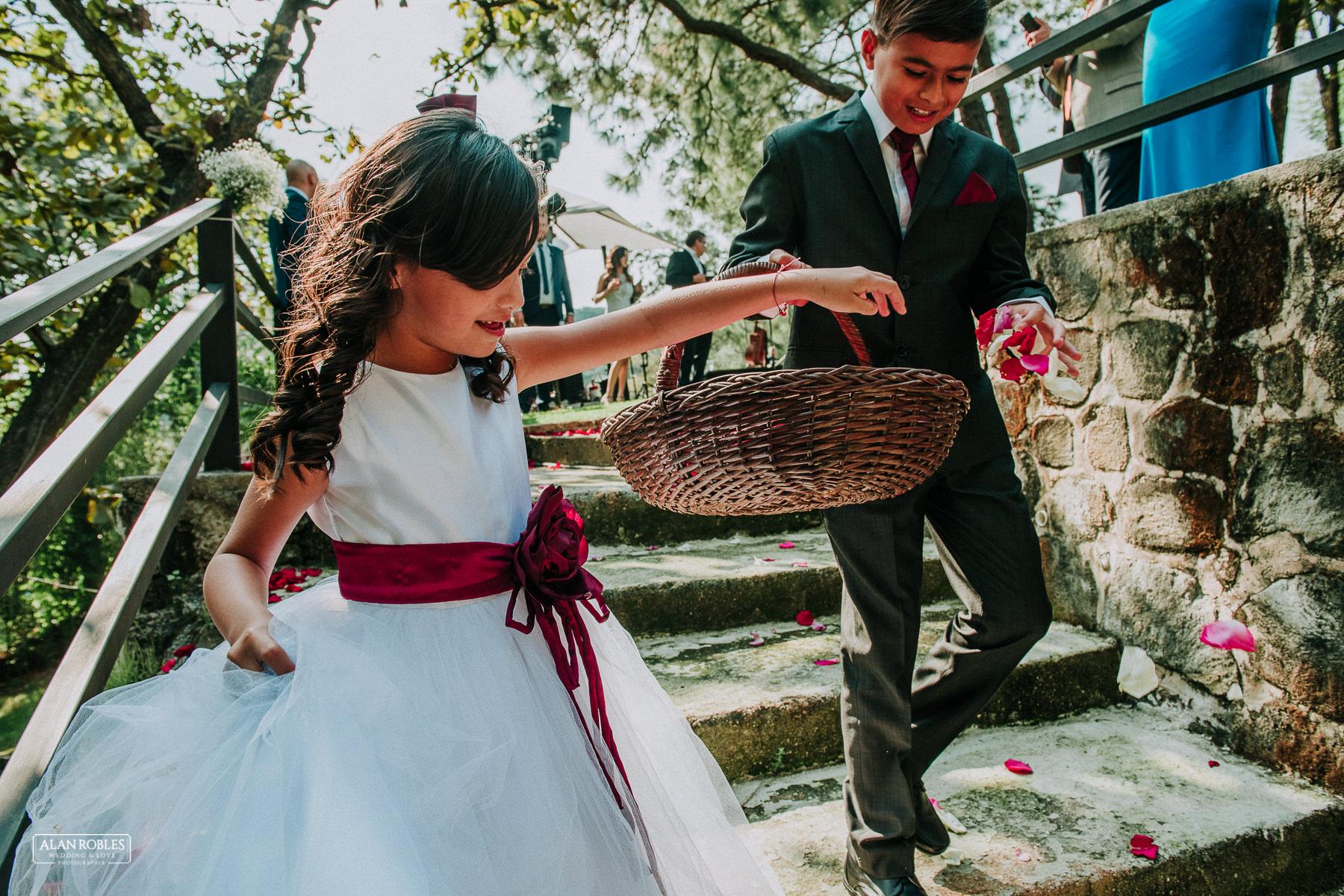 Fotografo de bodas guadalajara Alan Robles - Pinare terraza bistro 31