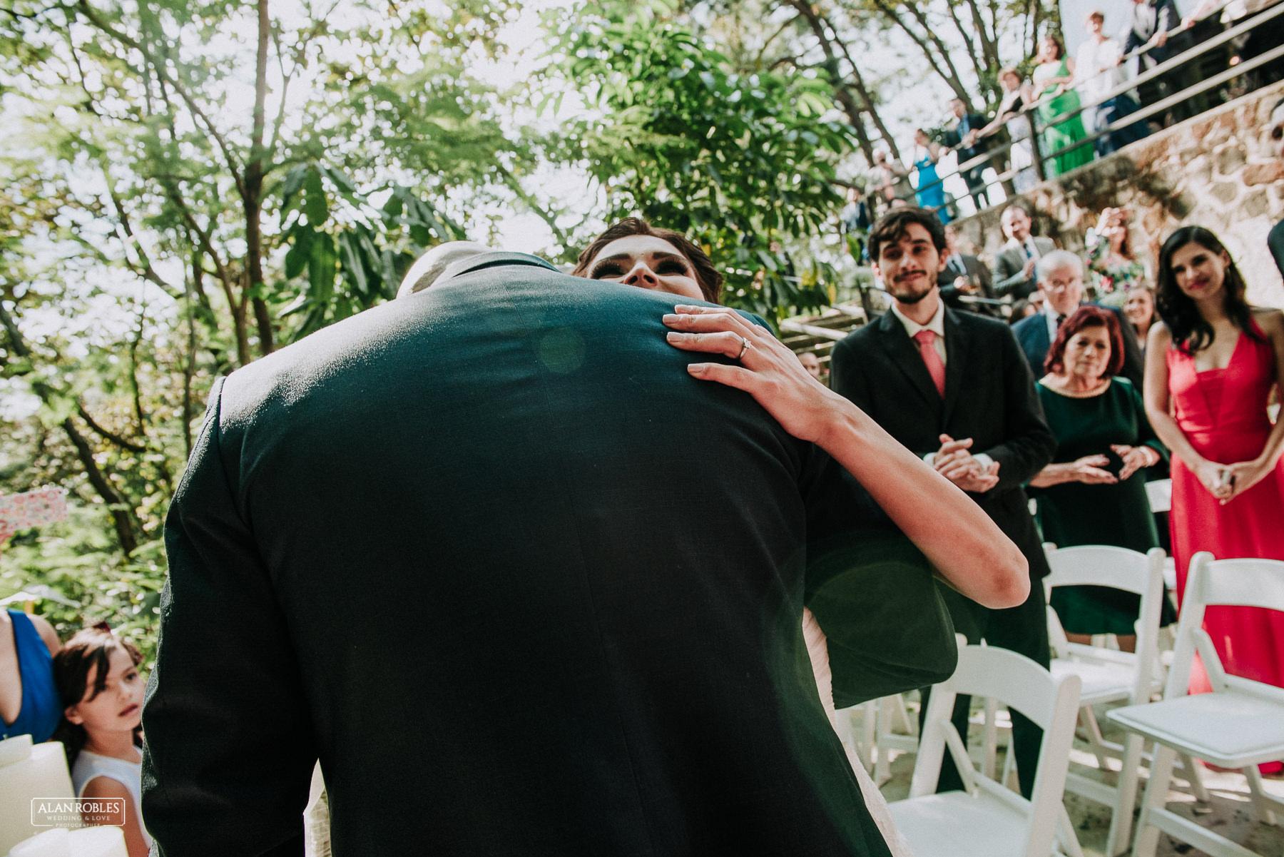 Fotografo de bodas guadalajara Alan Robles - Pinare terraza bistro 33