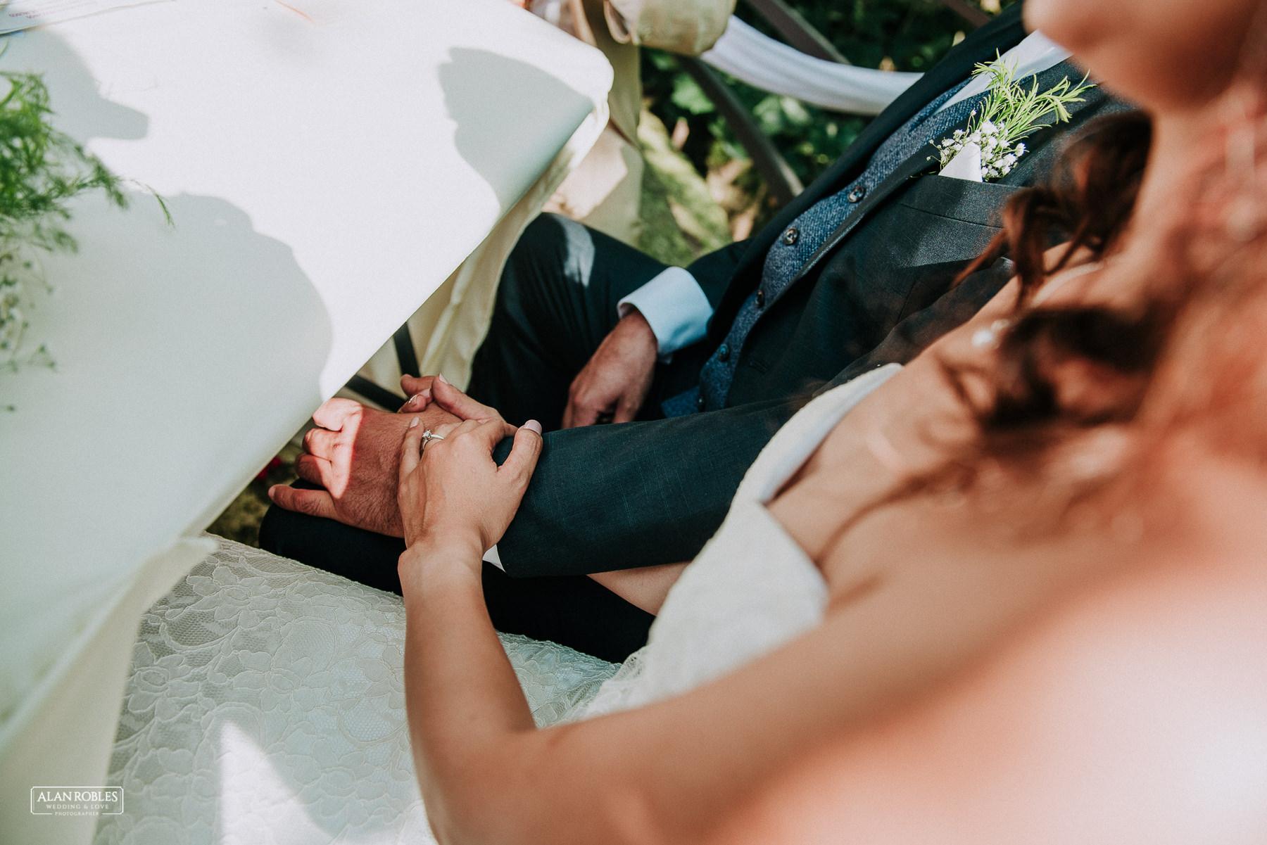 Fotografo de bodas guadalajara Alan Robles - Pinare terraza bistro 38