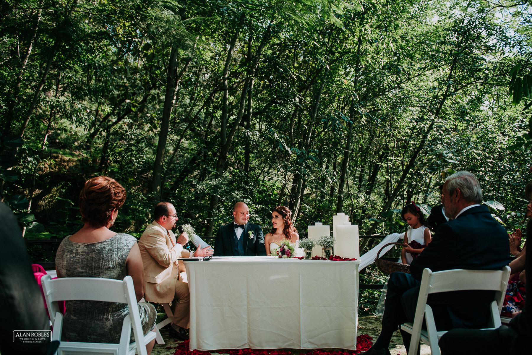 Fotografo de bodas guadalajara Alan Robles - Pinare terraza bistro 39