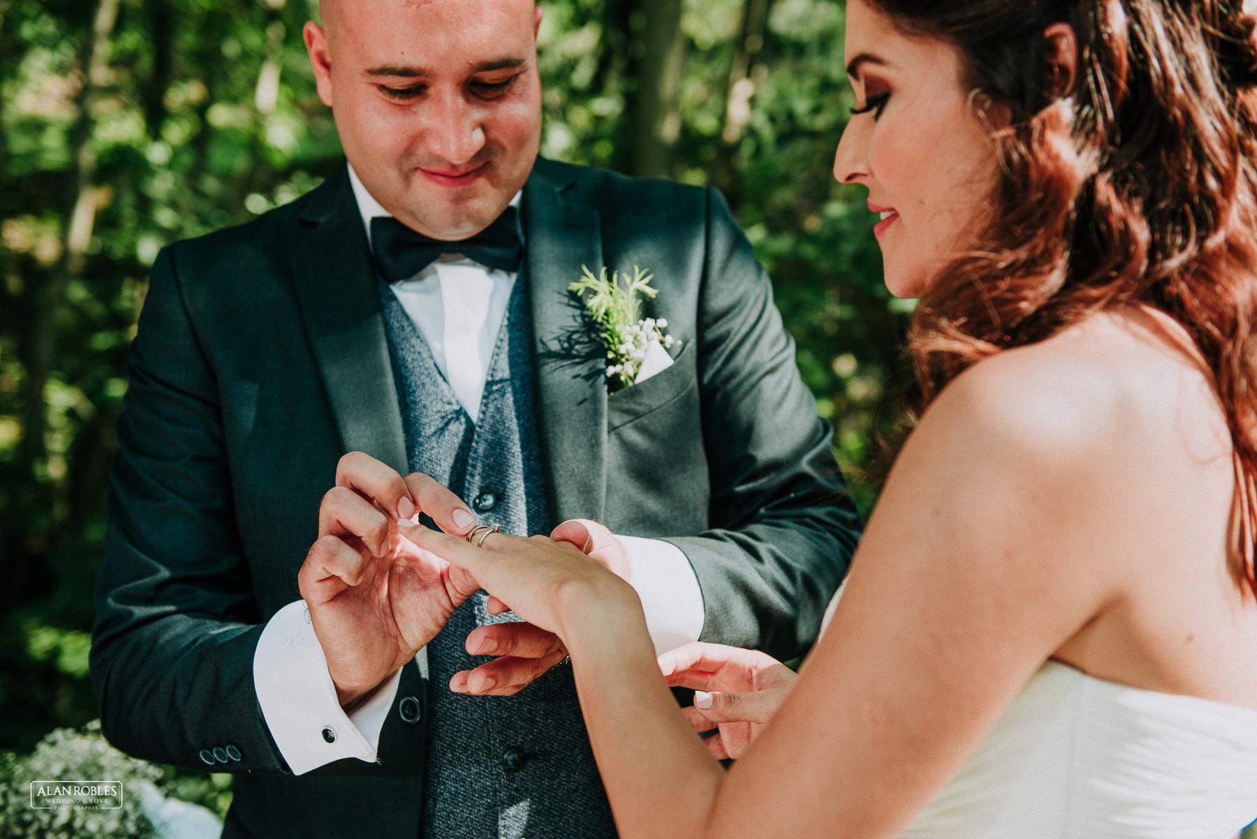 Fotografo de bodas guadalajara Alan Robles - Pinare terraza bistro 40