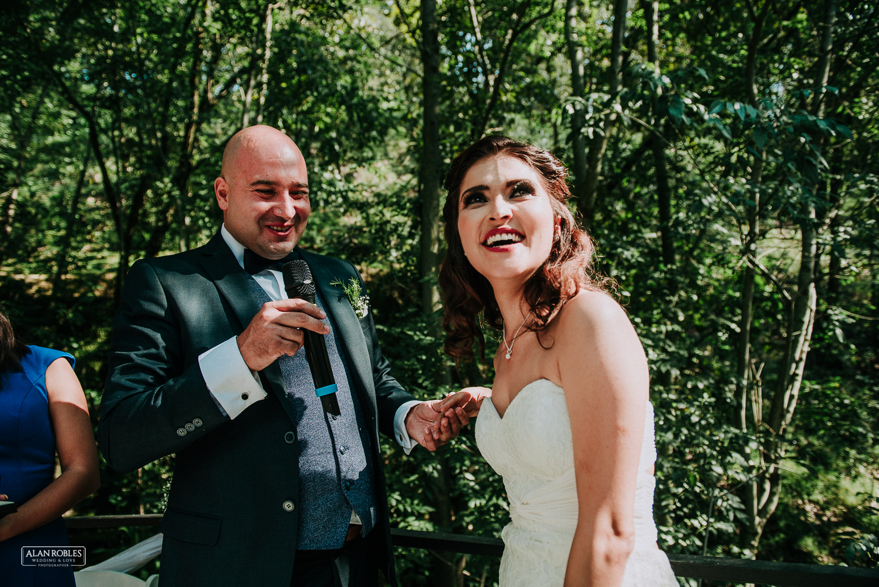 Fotografo de bodas guadalajara Alan Robles - Pinare terraza bistro 41