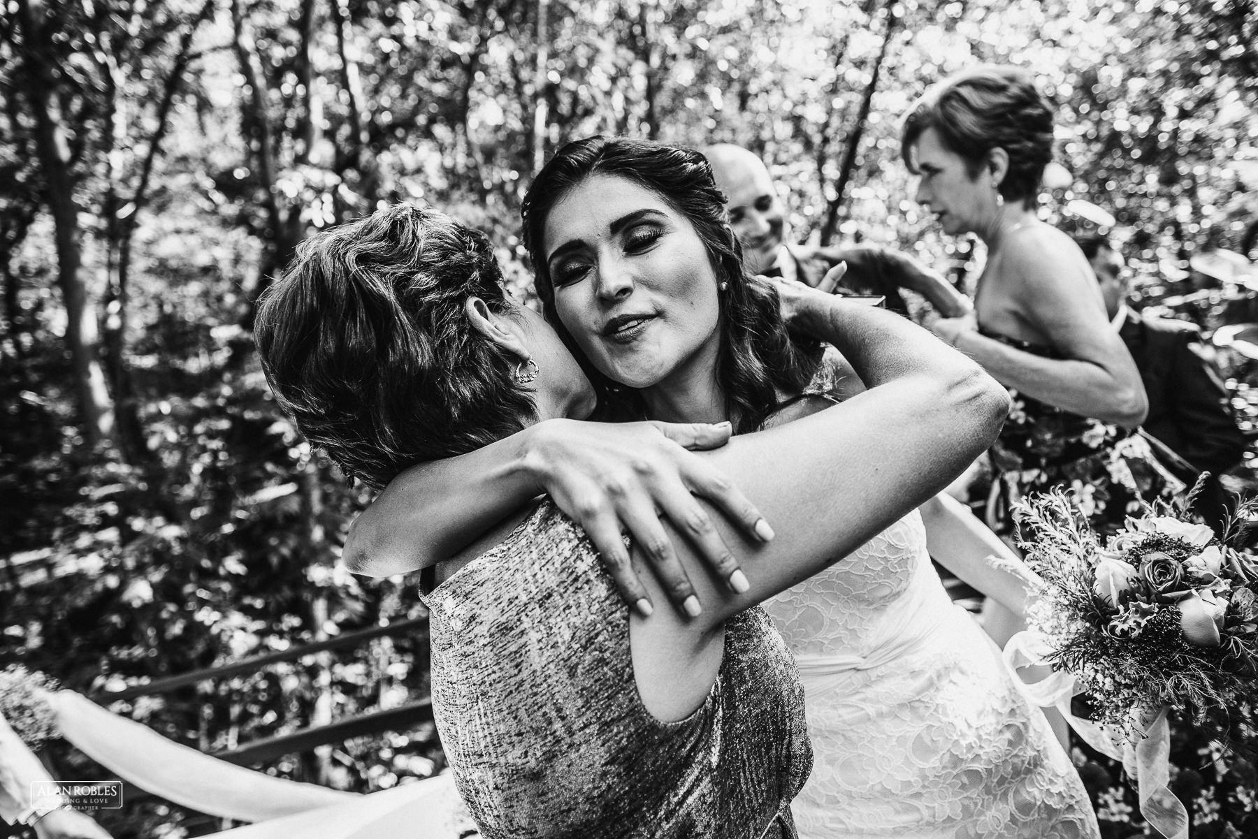Fotografo de bodas guadalajara Alan Robles - Pinare terraza bistro 42
