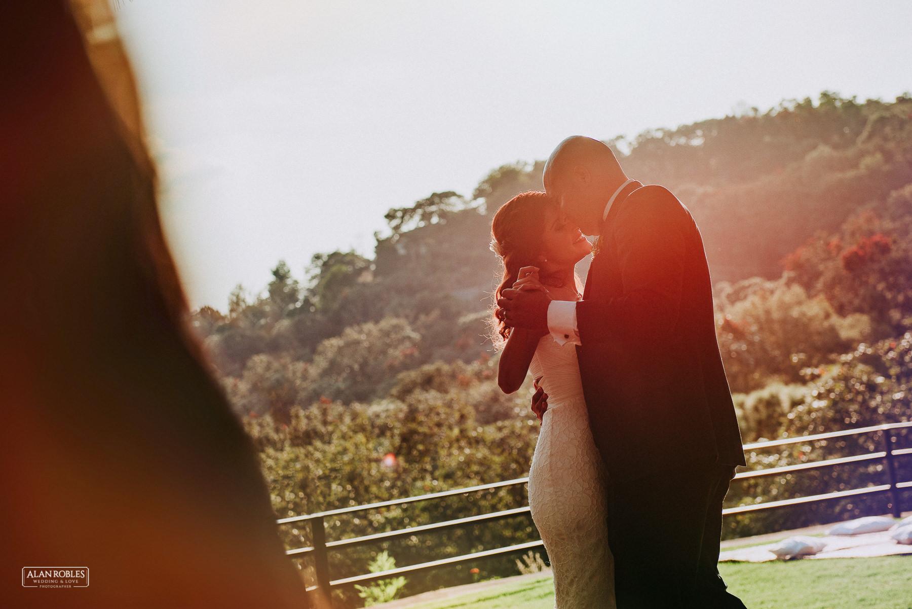 Fotografo de bodas guadalajara Alan Robles - Pinare terraza bistro 49