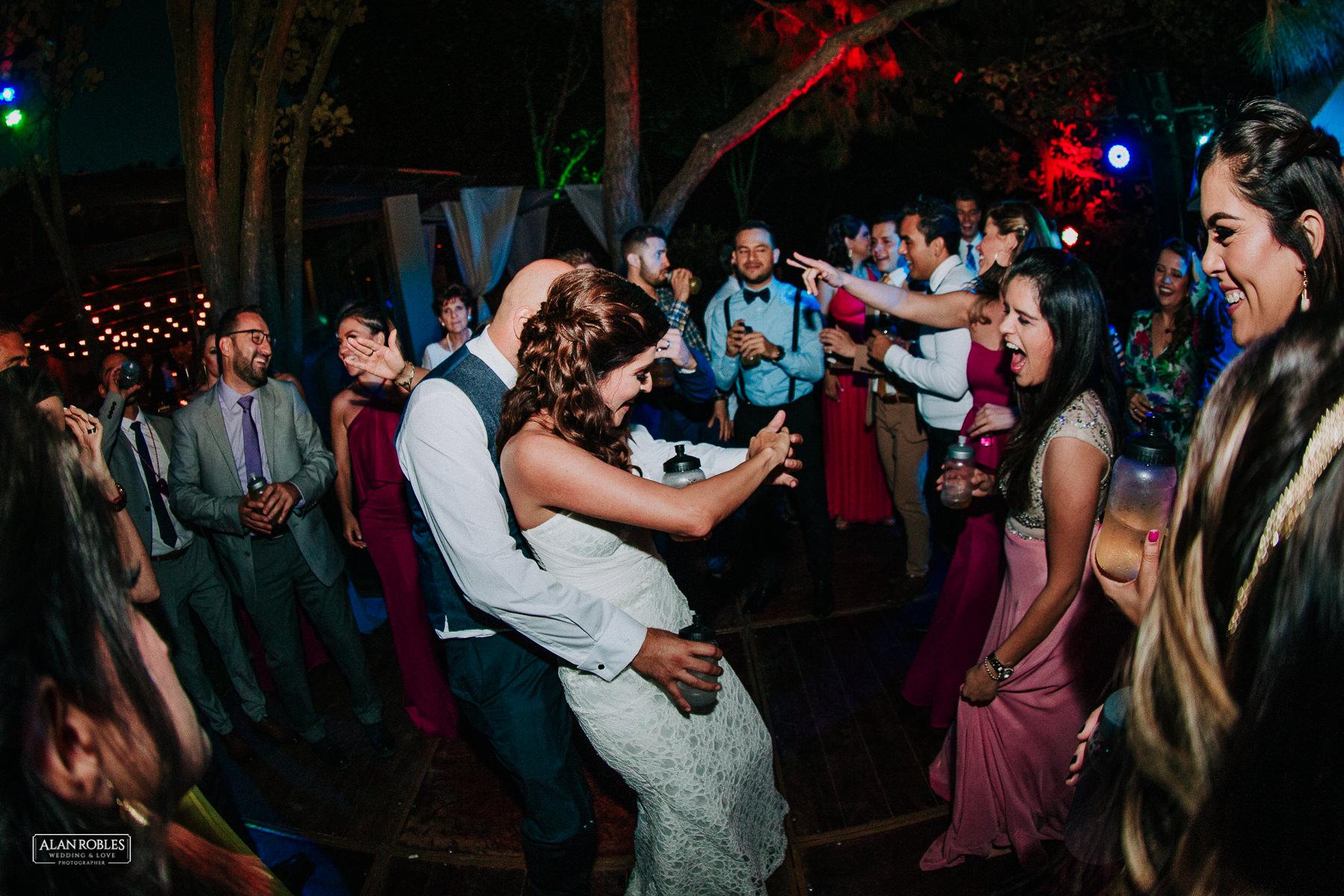 Fotografo de bodas guadalajara Alan Robles - Pinare terraza bistro 62