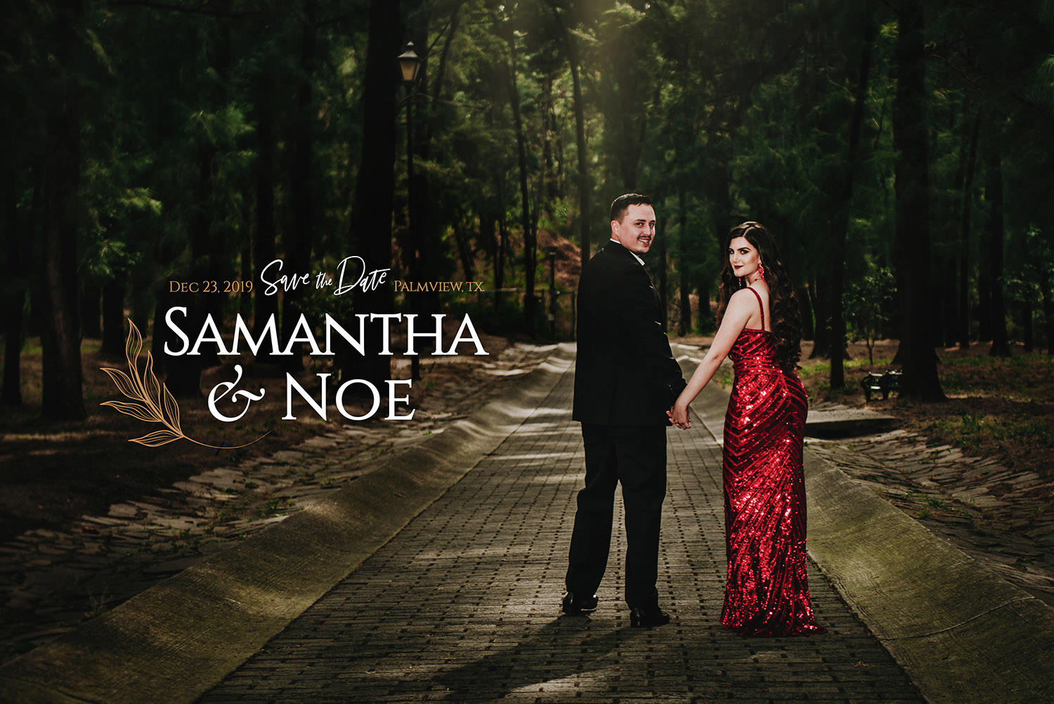 Samantha y Noe - Preboda-12 Save the date