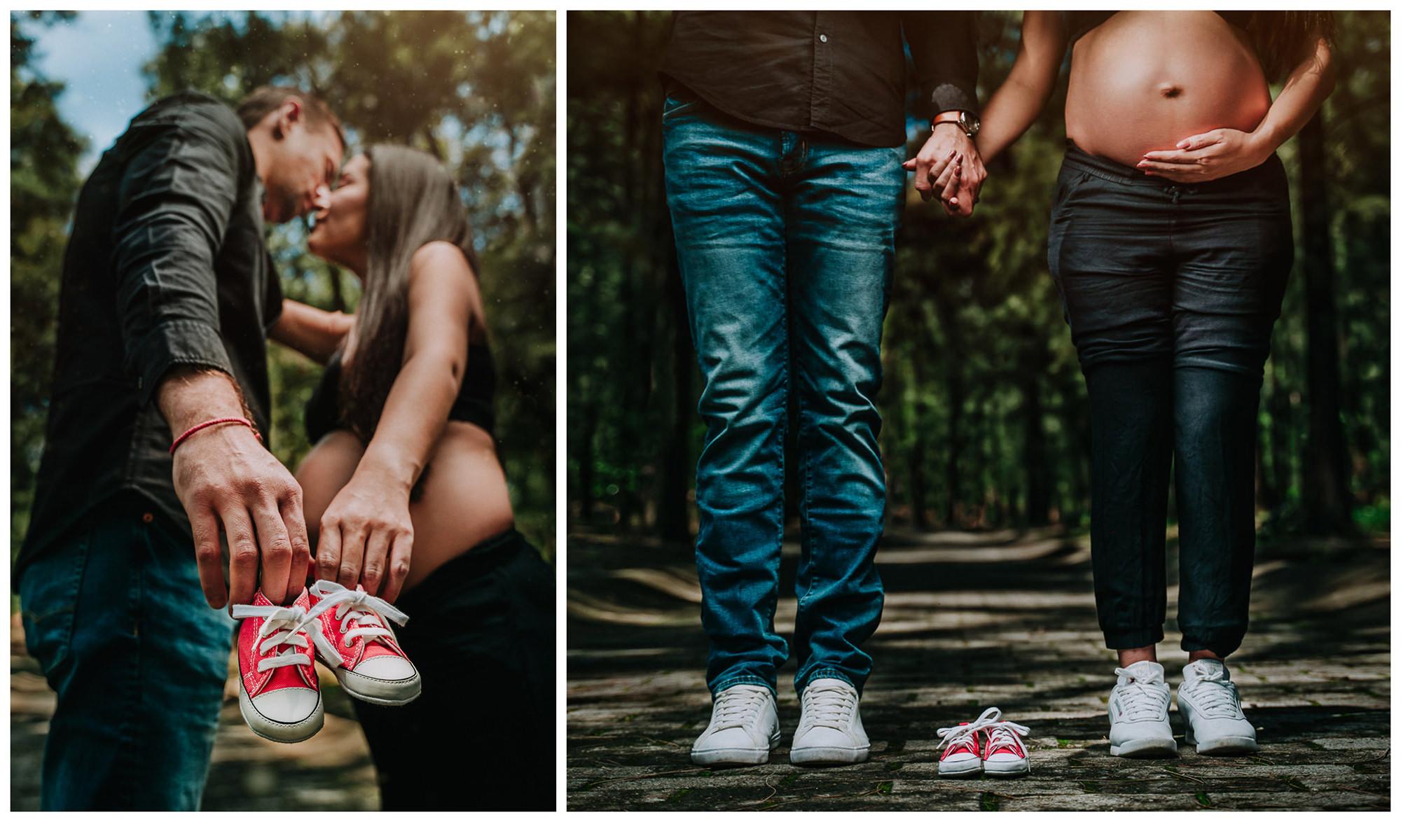 fotografo-de-embarazo-y-amor-alan-robles-guadalajara-5