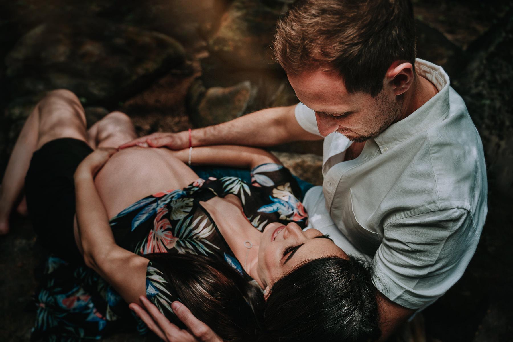 fotografo-de-embarazo-y-amor-alan-robles-guadalajara-9