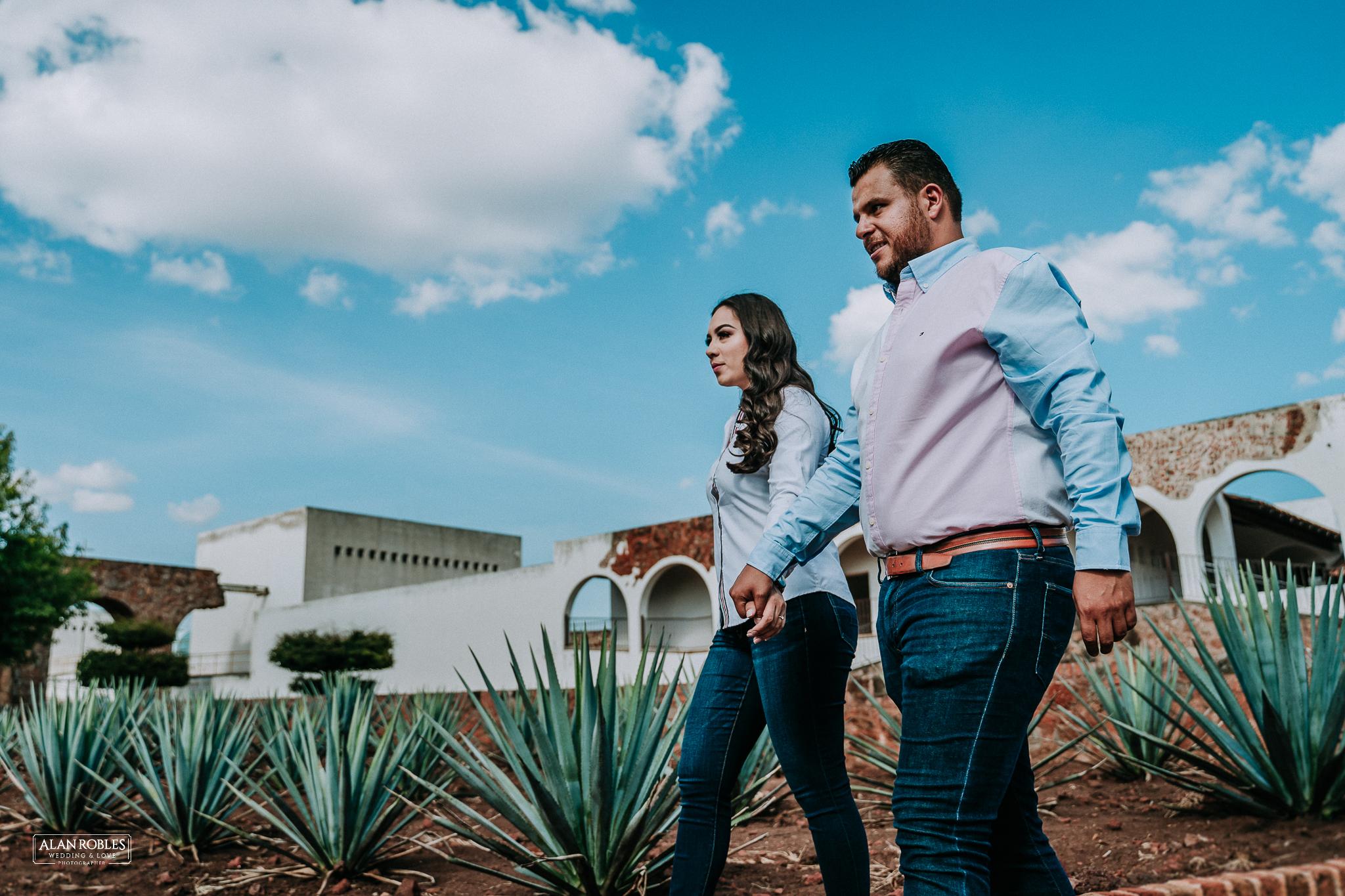 Preboda Reserva de los gonzalez Atotonilco-Fotografo de bodas guadalajara-10