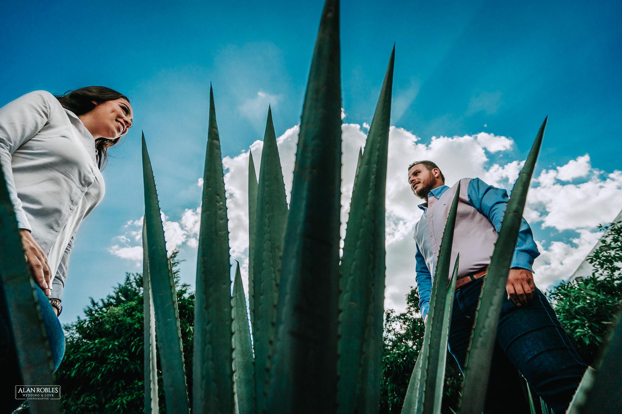 Preboda Reserva de los gonzalez Atotonilco-Fotografo de bodas guadalajara-12