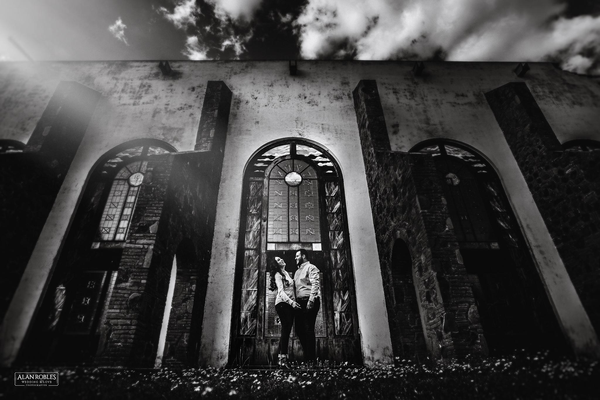 Preboda Reserva de los gonzalez Atotonilco-Fotografo de bodas guadalajara-14