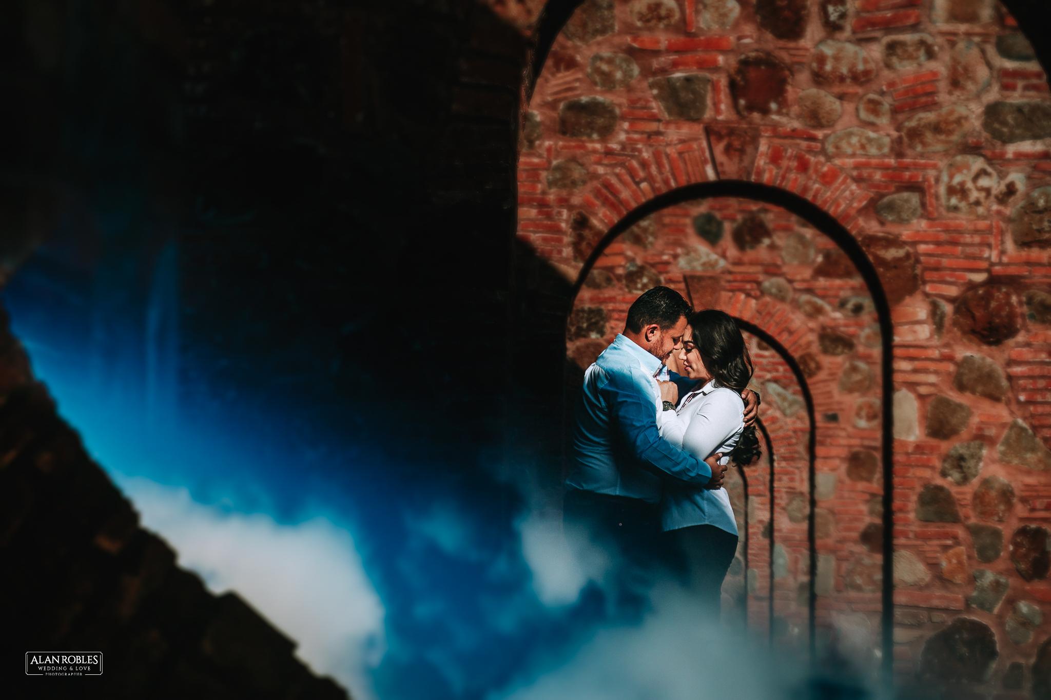 Preboda Reserva de los gonzalez Atotonilco-Fotografo de bodas guadalajara-15