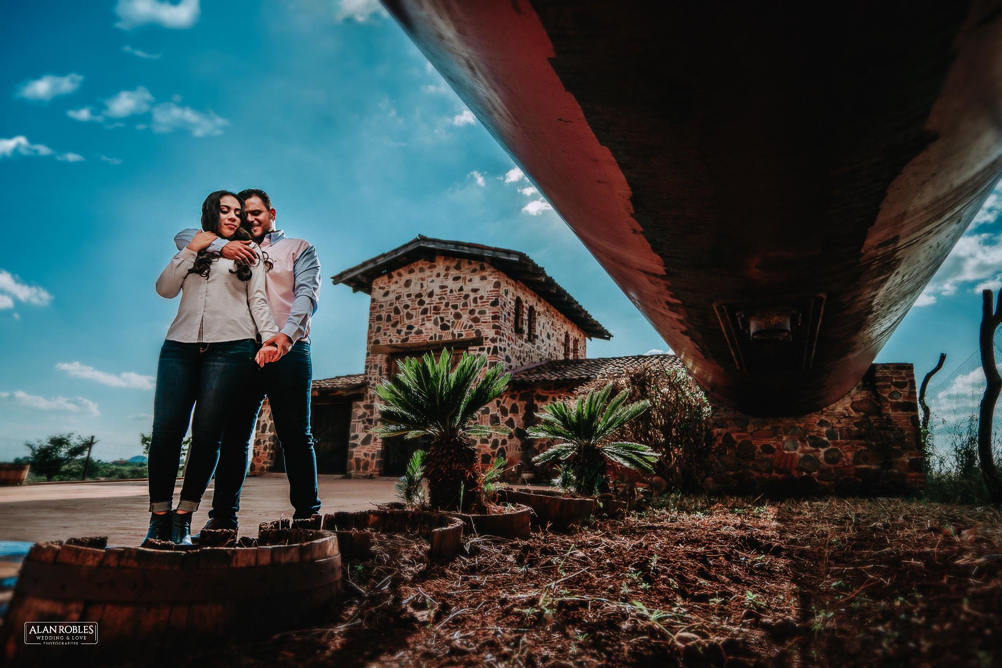 Preboda Reserva de los gonzalez Atotonilco-Fotografo de bodas guadalajara-16