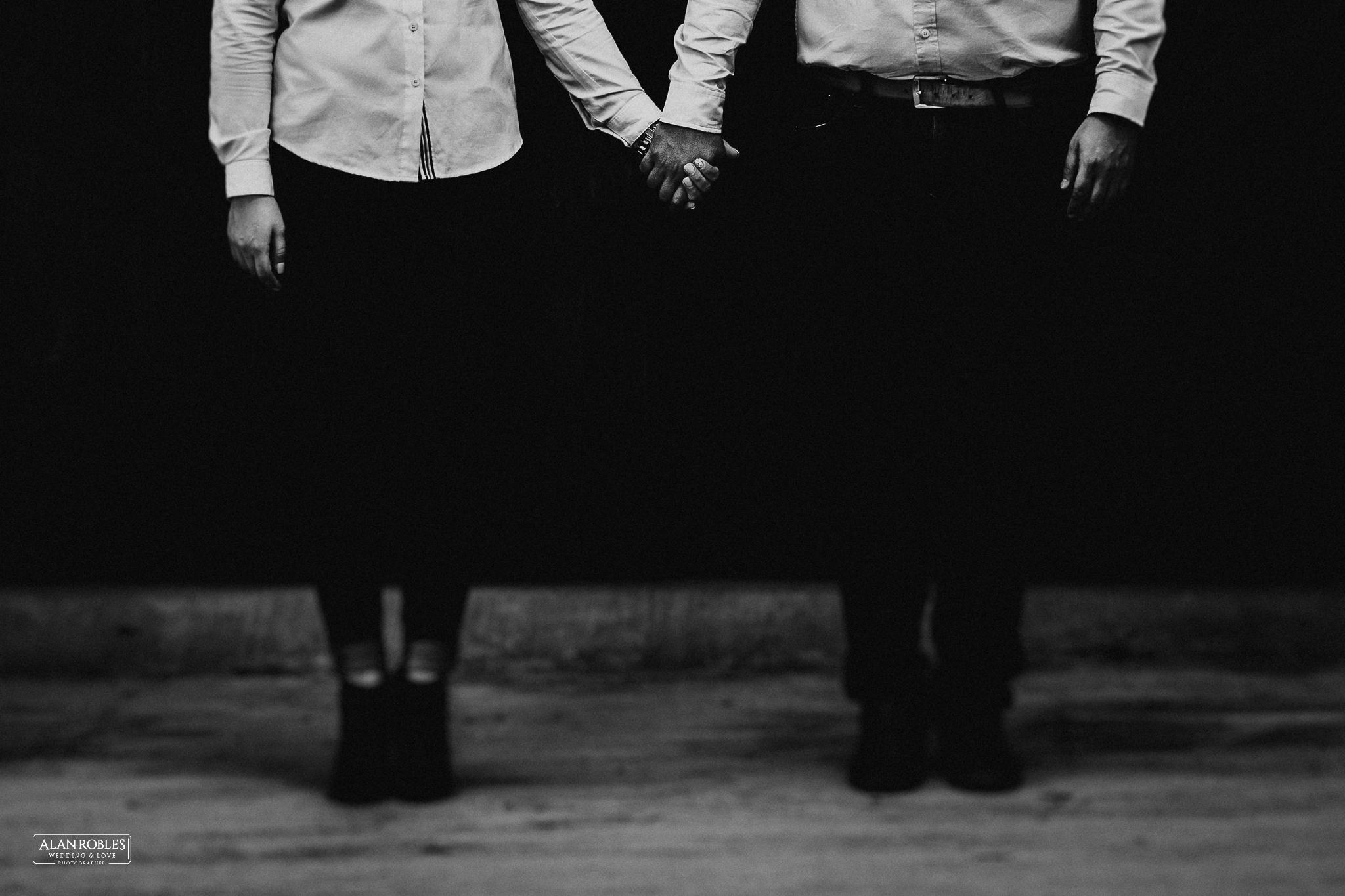 Preboda Reserva de los gonzalez Atotonilco-Fotografo de bodas guadalajara-19