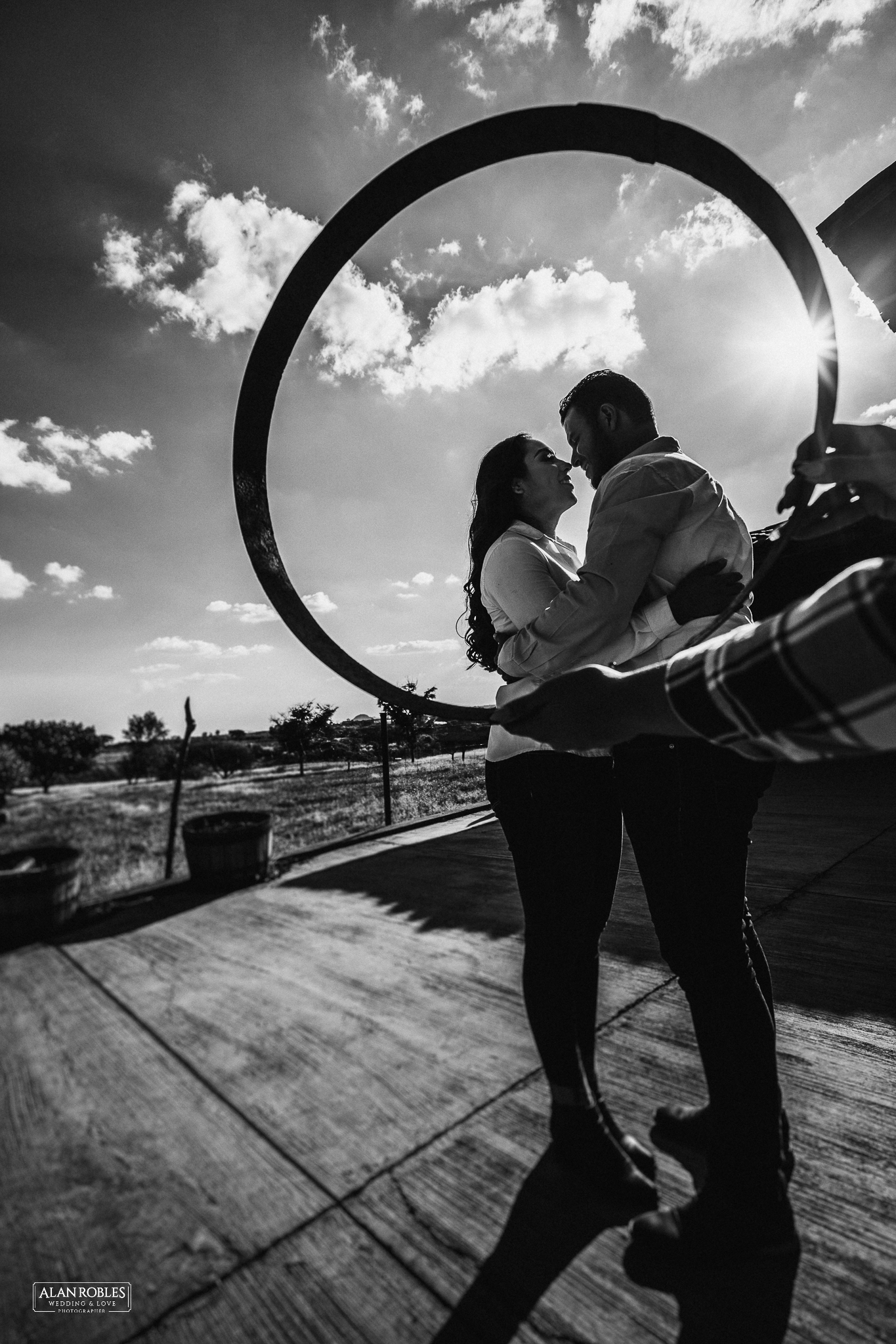 Preboda Reserva de los gonzalez Atotonilco-Fotografo de bodas guadalajara-20