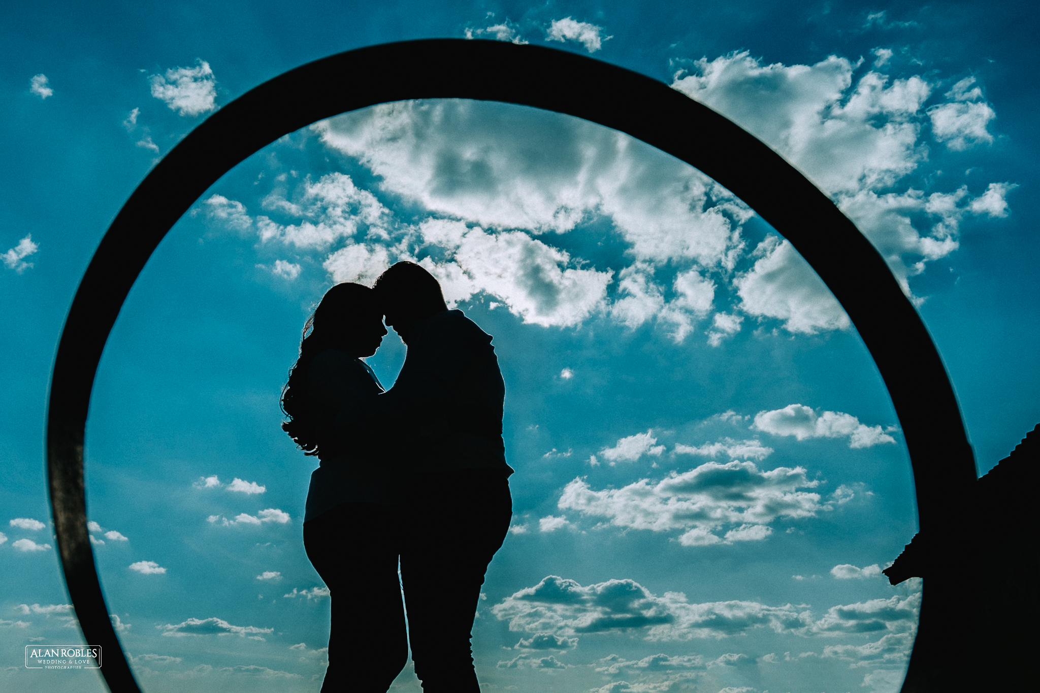 Preboda Reserva de los gonzalez Atotonilco-Fotografo de bodas guadalajara-22