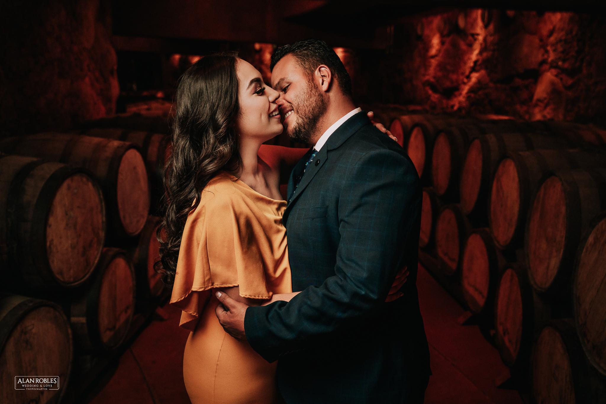 Preboda Reserva de los gonzalez Atotonilco-Fotografo de bodas guadalajara-24