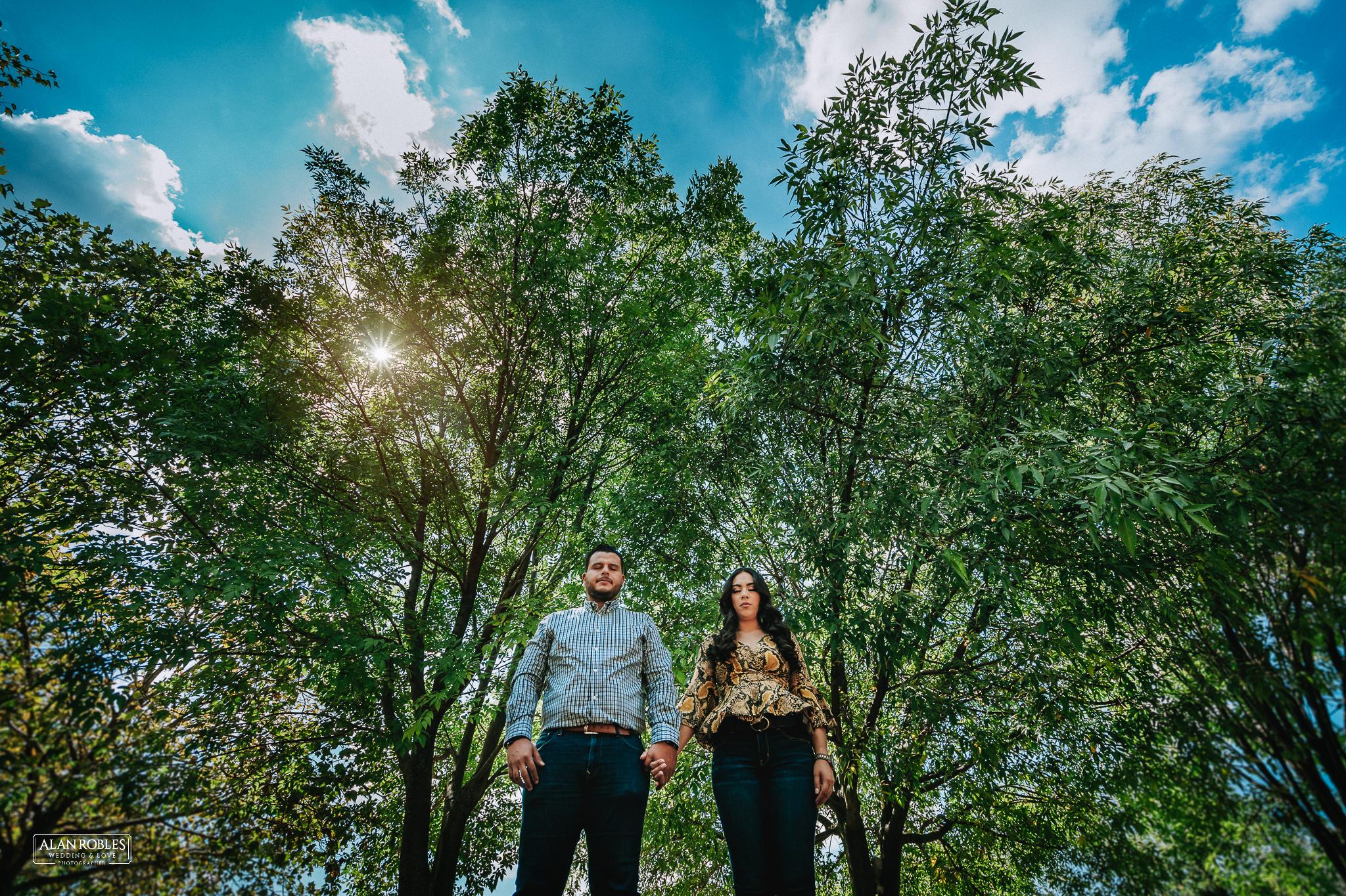 Preboda Reserva de los gonzalez Atotonilco-Fotografo de bodas guadalajara-4