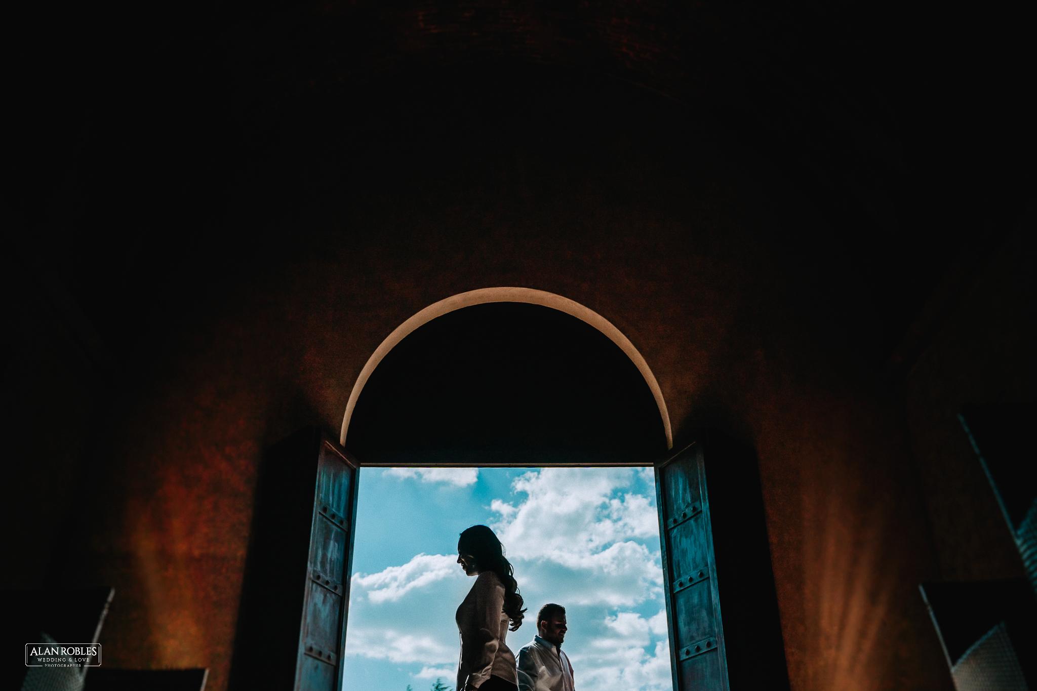 Preboda Reserva de los gonzalez Atotonilco-Fotografo de bodas guadalajara-6