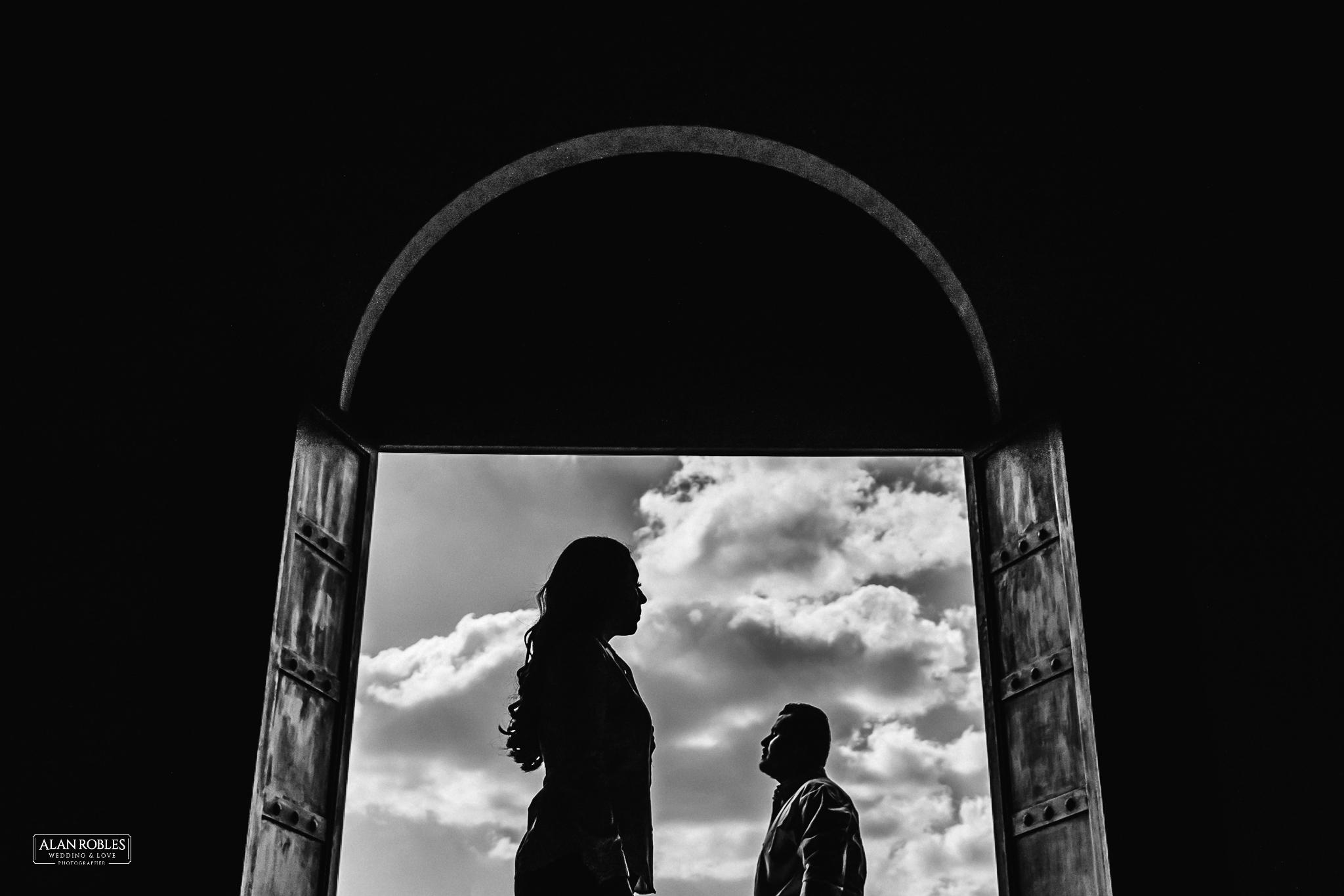 Preboda Reserva de los gonzalez Atotonilco-Fotografo de bodas guadalajara-7